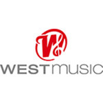 West Music Coupon