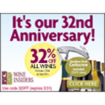 Wine Insiders Coupon
