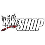 WWEShop Coupon