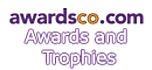 AwardsCo