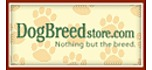 Dog Breed Store