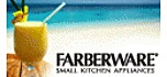 Farberware Products