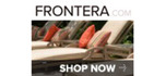 Frontera Furniture
