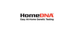 Home DNA