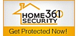 Home Security 361
