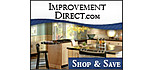 Improvement Direct