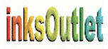 Inks Outlet Coupons