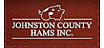 Johnston County Hams