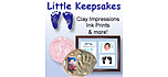 Little Keepsakes