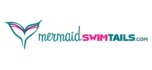 Mermaid Swim Tails Coupons
