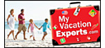 MyVacationExperts.com