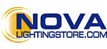 Nova Lighting Store