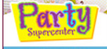 Party SuperCenter