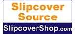 Slipcover Shop