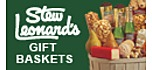 Stew Leonard's Gift Baskets