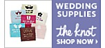 The Knot Wedding Shop