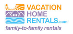 Vacation Home Rentals