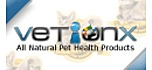 Vetionx Pet Health