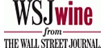 Wall Street Journal Wines