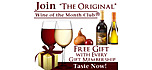 Wine of the Month Club