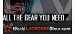 World Lacrosse Shop
