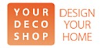 Your Deco Shop