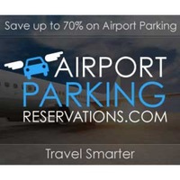 airport reservations coupon code