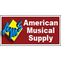 American Musical Supply Coupon Codes and Promo Codes | The Coupon Scoop