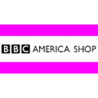 Active BBC America Shop Promo Codes & Deals for August 12222