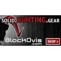 1766f2d48d004 BlackOvis.com Coupon Codes and Promo Codes | The Coupon Scoop