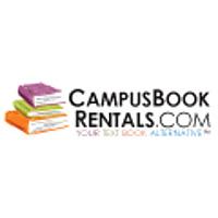 campus book rental coupon code