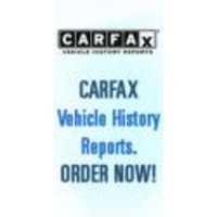 Carfax Com Coupon Codes And Promo Codes The Coupon Scoop