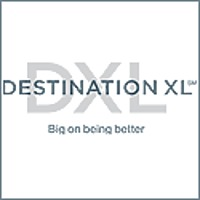 Destination xl coupon code