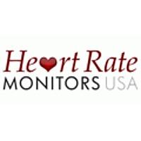 Coupon code heart rate monitors usa