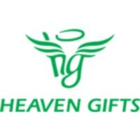 Heaven Gifts is an overwhelming place to be explored by the eCigarette lovers. The store can offer a rich selection of starter kits, cartomizers, atomizers, ePipes and related equipments including e-liquids, batteries etc just to name a few.