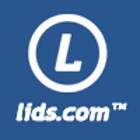 Lids coupons in store
