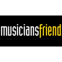 With outlet and clearance deals, blem gear, coupon codes and discounts, Musician's Friend has all the products you need at the right price. Get big discounts with 48 Musician's Friend coupons for December , including 6 Musician's Friend promo codes & 42 deals.