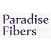 Some quick FAQs about Paradise Fibers coupons & promo codes