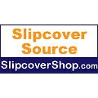 coupons for slipcovershop com