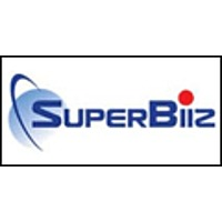 Superbiiz coupon code