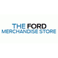 76d92eecda6 The Ford Merchandise Store Coupon Codes and Promo Codes