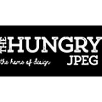 hungry jpeg coupon codes